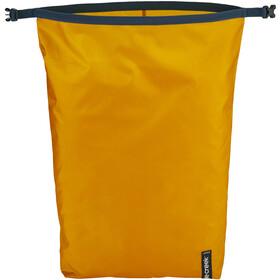 Eagle Creek Pack It Isolate Roll Top Shoe Sac sahara yellow